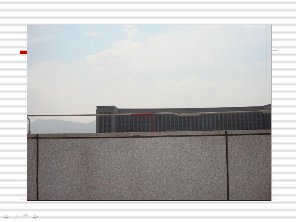 云南五建编制的省级工法—建筑物基础防雷接地施工工法